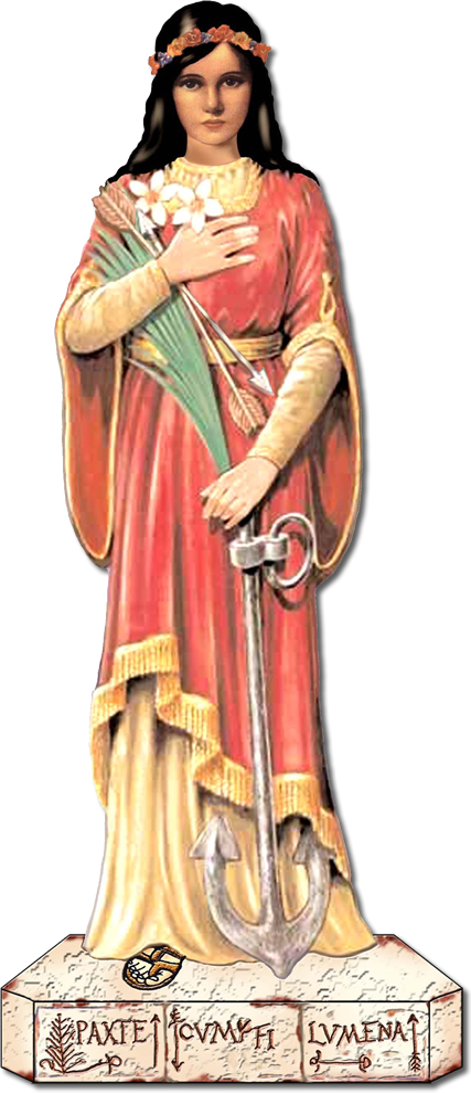 saint_philomena_living_rosary_00008.png