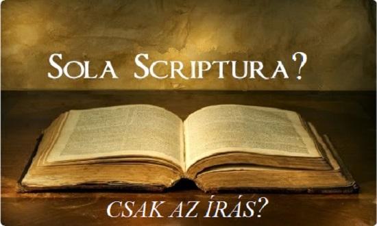 sola_scriptura_004.jpg