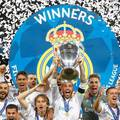 Elemzés - Bajnokok Ligája döntő