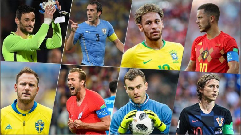 2018-fifa-world-cup-quarter-finals-players.jpg