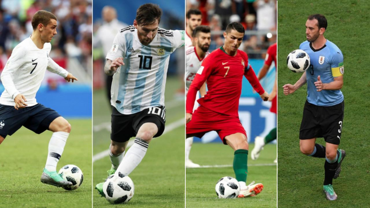 2018-world-cup-predictions-argentina-france-portugal-uruguay.jpg