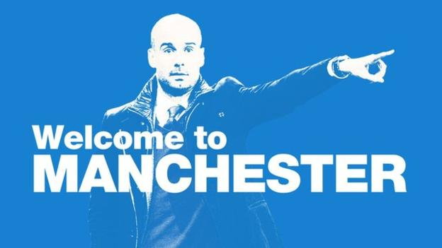 _88041845_welcome_to_manchester.jpg