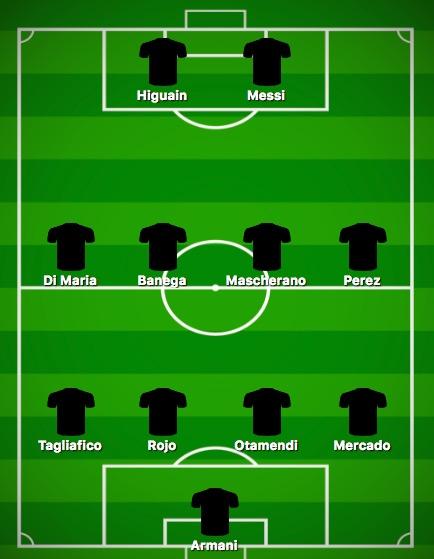 argentina_vs_france.jpg