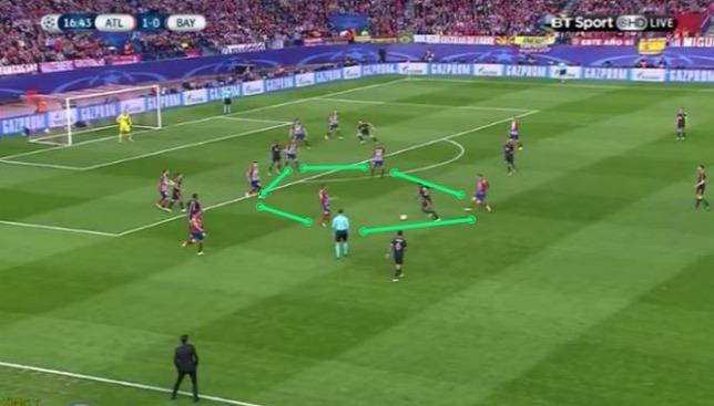 atletico_a_red_zone_vedelme.jpg