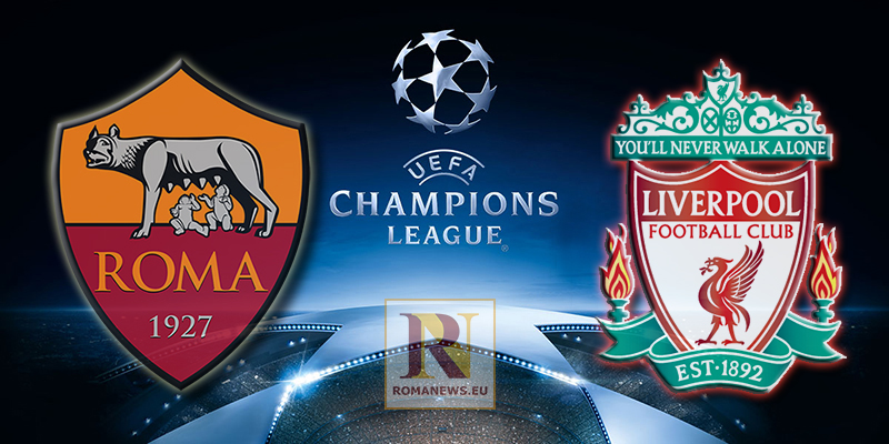 champions-league-roma-liverpool.jpg