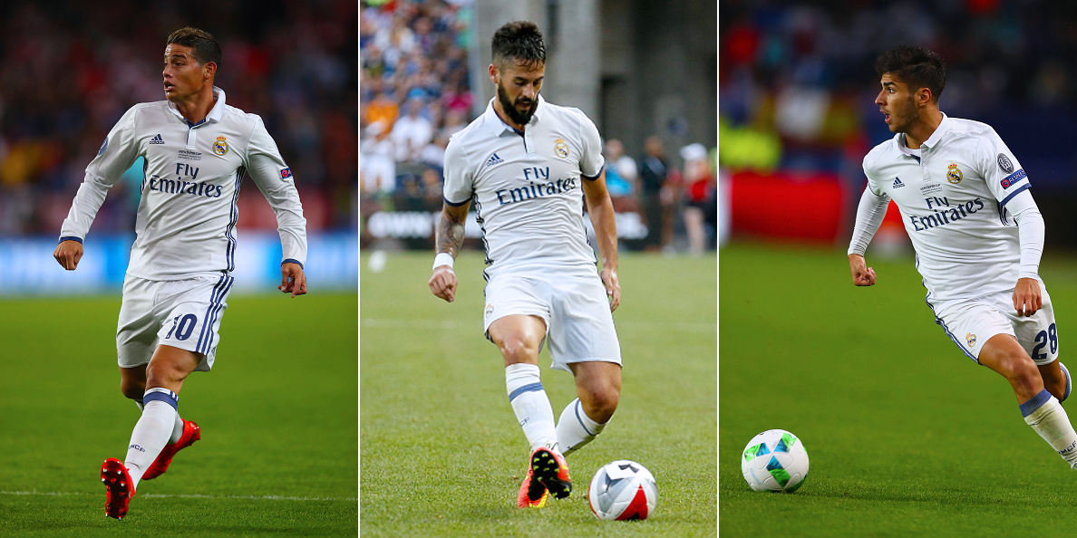 isco-james-asensio.png