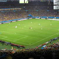 Turbo-Fußball felsőfokon: Dortmund-Liverpool EL-negyeddöntő
