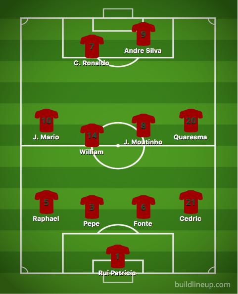 portugal_vs_uru3.png