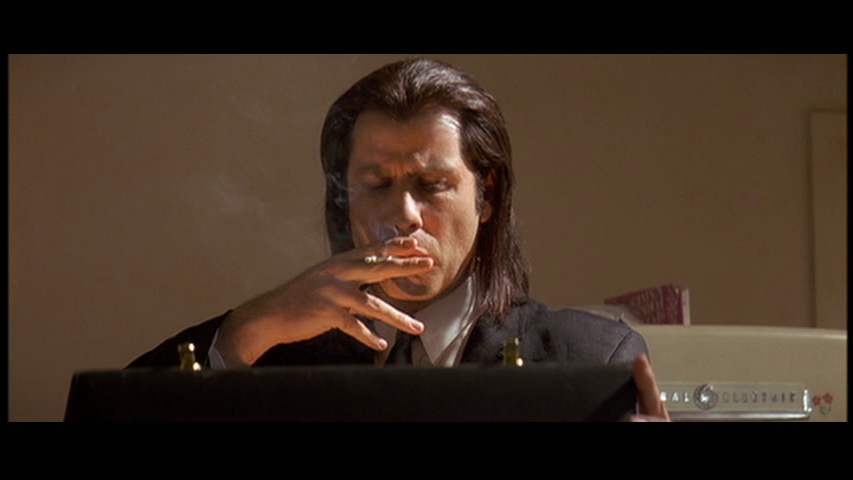 pulpfiction.png