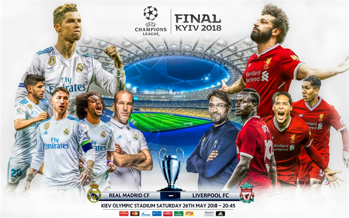 thumb2-uefa-champions-league-final-2018-real-madrid-liverpool-fc-jafar-art.jpg