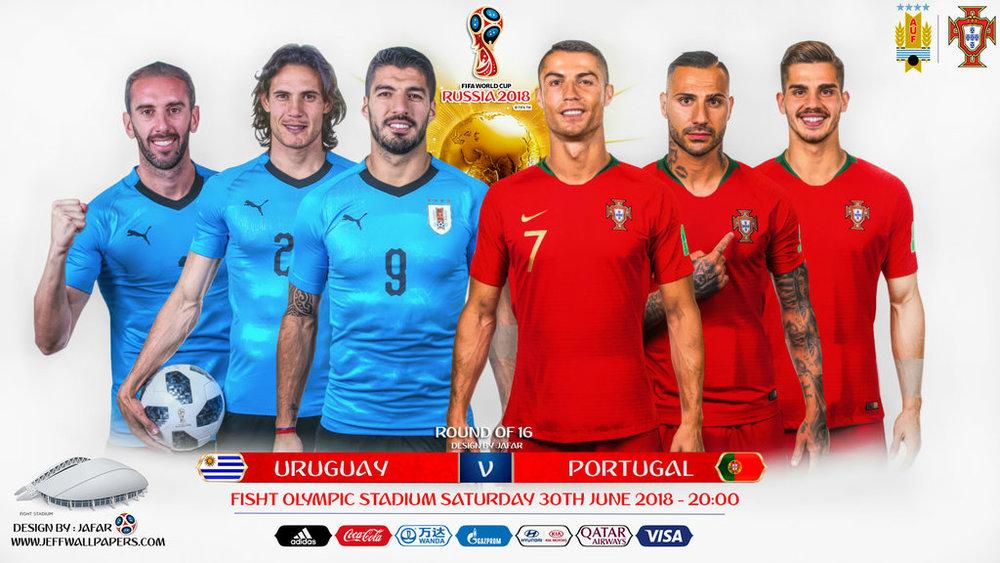 uruguay_portugal_world_cup_2018_by_jafarjeef-dcffty4.jpg