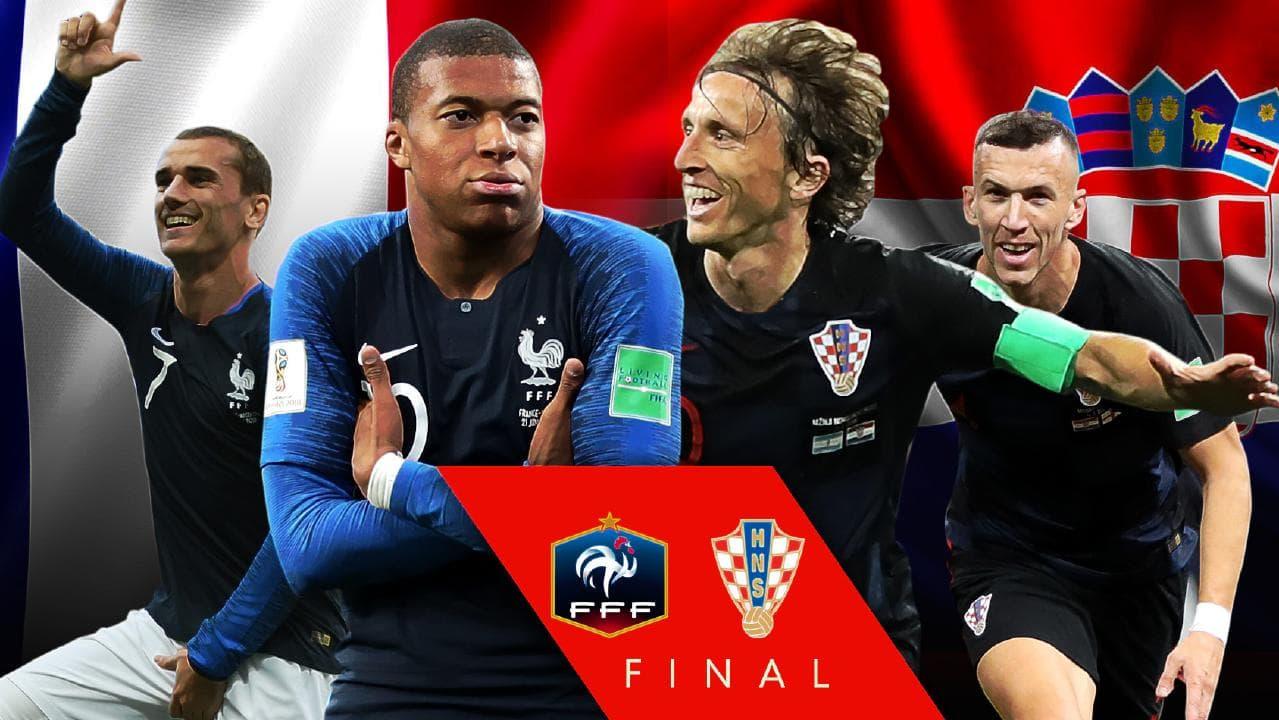 wc_2018_final.jpg