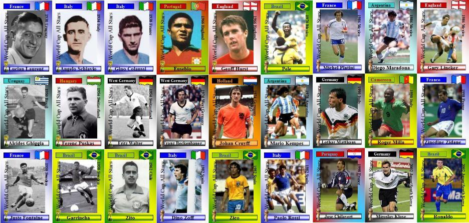 world_cup_legendary_players.jpg