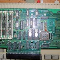 Roctec - RocHard 500 IDE HDD