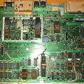 Commodore 128 gépek lélektana - hibakeresés 1 rész.