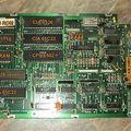 Commodore 128 gépek lélektana - hibakeresés 2 rész.