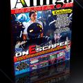 Rendelhető az AMIGA MÁNIA 04