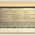 LGB - Ismerkedés a Commodore LCD-vel - 2. rész