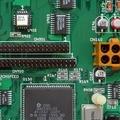 AMIGA 4000 - A3630 CPU board javítás