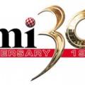 AmiCon Anniversary 30 - avagy 30 éves az AMIGA
