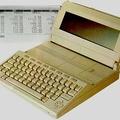 LGB - Ismerkedés a Commodore LCD-vel - 1. rész