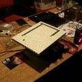ReGamEx - 7. Retro video- és kvarcjáték kiállítás - CSOKI