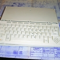 LGB - Ismerkedés a Commodore LCD-vel - 3. rész