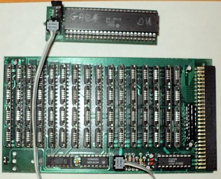 A580II.jpg