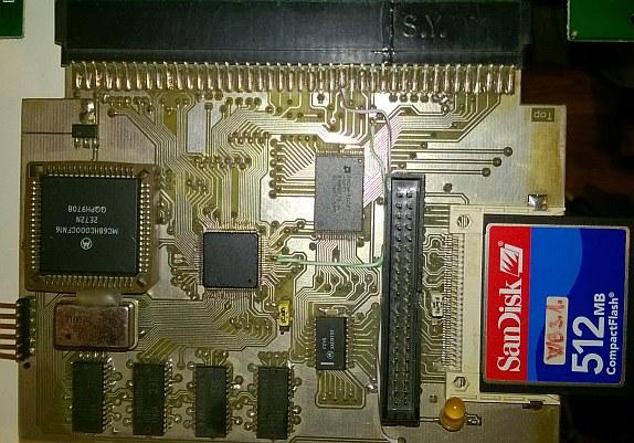hc508.jpg