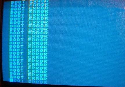 06 boot error kis.jpg