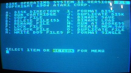 13 DOS 2.5 kis.jpg