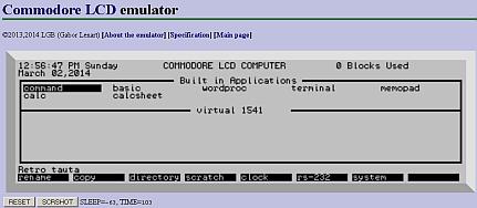 emulátor Scrshot kicsi.jpg