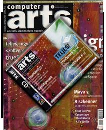 computer_arts_magazin_2000_1._szam.png