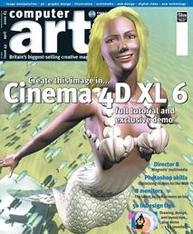 computer_arts_magazin_2000_eng.jpg