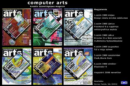 computer_arts_magazin_magyarul_2000 kicsi.jpg