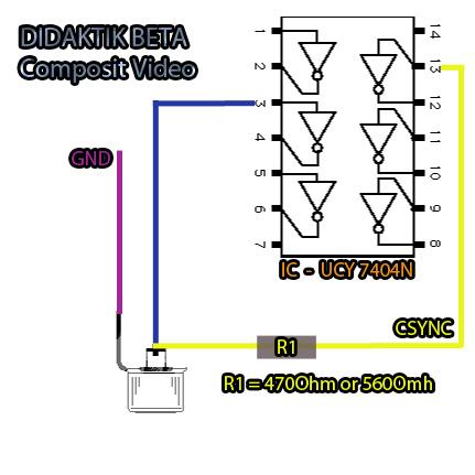 DIDAKTIK BETA Composit.jpg