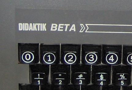 Didaktik Beta logo.jpg