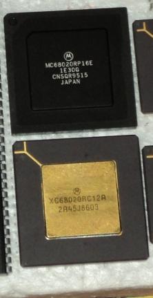 Motorola-MC68020RC12B.jpg