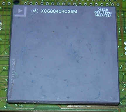 Motorola-MC68040RC.jpg
