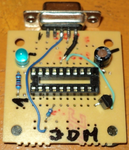 001 JDM programozó kicsi.jpg
