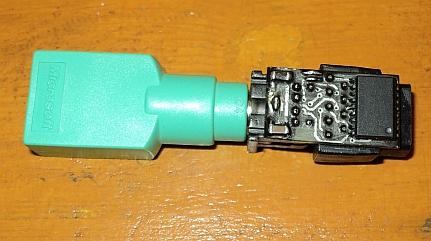 001 PS2 adapter PS2-USB kicsi.jpg