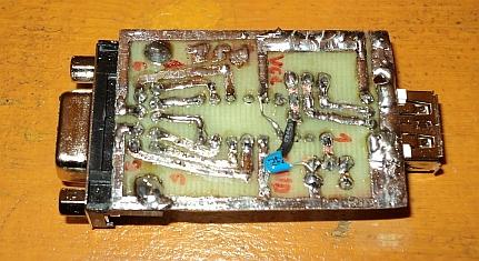 004 PS2 USB adapter forr kicsi.jpg