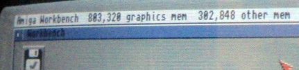 A1200 2Mb 1Mb.jpg