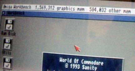 A1200 2Mb 2Mb.jpg