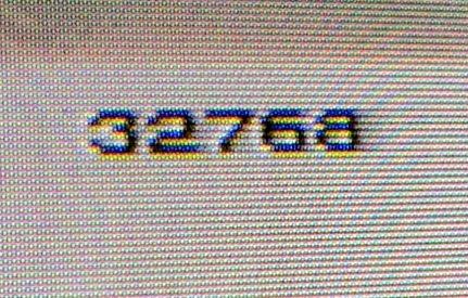 32768.jpg