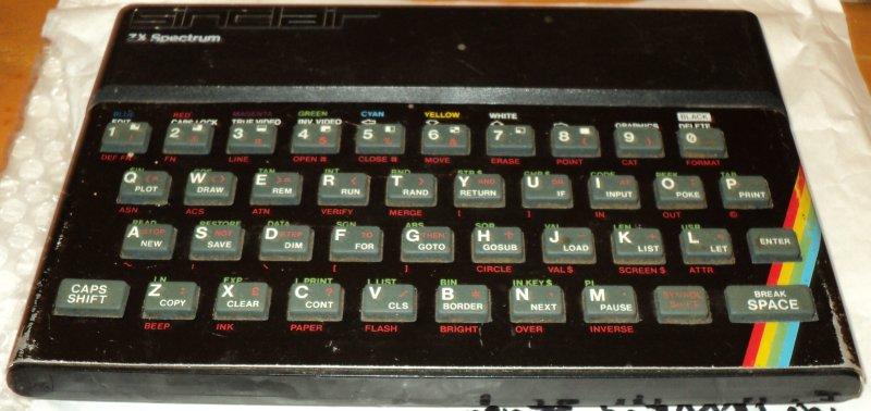 ZX48K hibás.jpg