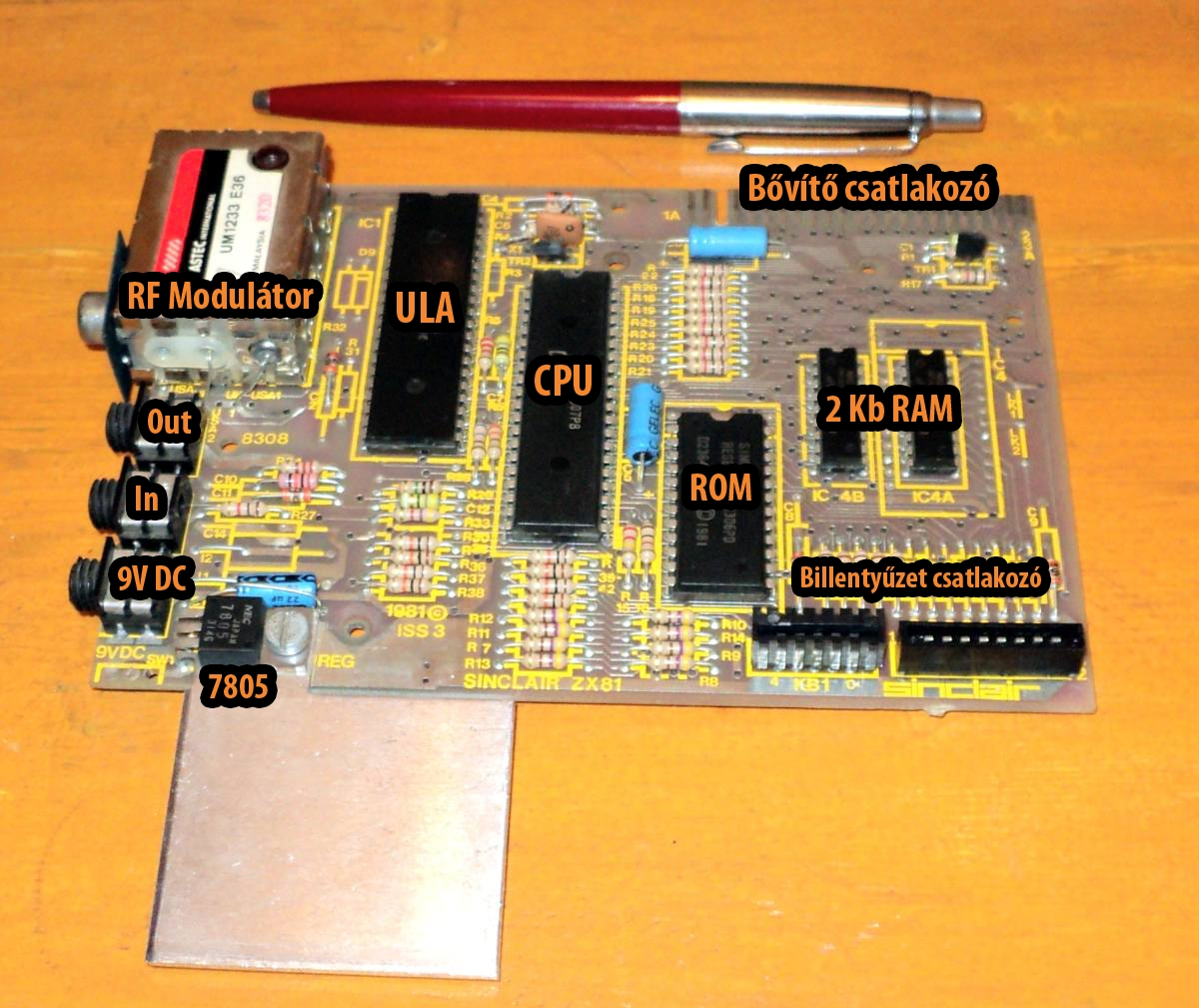 ZX81 ISSUE3 felirat2.jpg