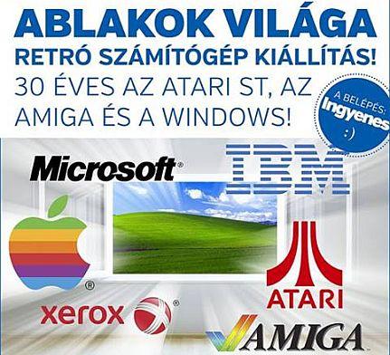 ablakok_kicsi.jpg