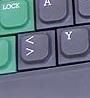 8177_enterprise_128_system_s1.jpg
