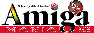 Amiga Mania Cover 05 ajanlo.png